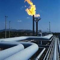 L'UE verso un mercato unico del gas
