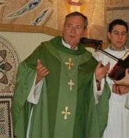 Maria Grazia Zambon ricorda monsignor Luigi Padovese