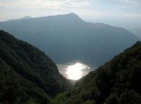 La Lombardia incanta l'Unesco, è la regione record