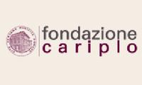 Fondazione Cariplo. Presentazione risultati del progetto Audit GIS