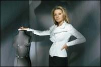 Moda australiana, ma stile italiano. Carla Zampatti è Australian Fashion Laureate
