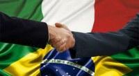 Italia e Brasile sviluppano collaborazione nel settore spaziale