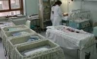 L'Istat: in Italia più decessi che nascite