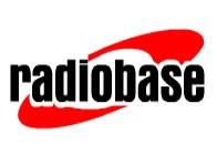 La Radio che informa i mantovani e i lombardi