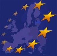 Il Consiglio Regionale dice si all'Europa