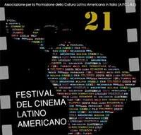 Si è concluso il XXI Festival del Cinema Latino Americano