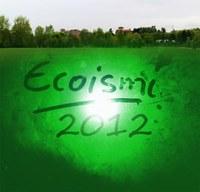 Il Comune di Cassano d'Adda presenta Ecoismi 2012.