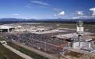 Consiglio approva risoluzione per rilancio aeroporto di Malpensa