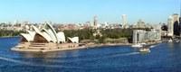 Emigrare in Australia oggi