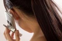 Australia: ecco il cellulare che funziona anche quando non c'è più campo