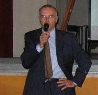 """Valerio Rebuzzi: """"Non solo Milano. Anche Mantova e la sua provincia sono parte della Lombardia"""""""