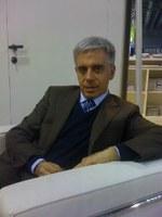Regione Lombardia leader del BIT 2012