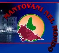 Assemblea annuale dei Mantovani nel Mondo