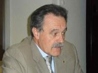 Intervista al Consigliere Segretario del Consiglio Regionale della Lombardia, CARLO SPREAFICO