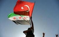 Turchia-Russia-Siria: il gas oltre alla crisi politico-militare