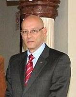 Zanotti nominato Coordinatore del Maie in Paraguay