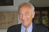 Renzo Dionigi: una vita per la medicina e per la storia