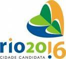 Sicurezza. Rio de Janeiro tra narcos e Olimpiadi