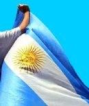 Una sede per l'Associazione per il commercio italo-argentino