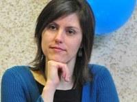 Le reazioni politiche al referendum svizzero sui frontalieri della Deputata Chiara Braga