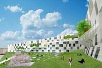 Milano, al via il primo bando per abitazioni low cost