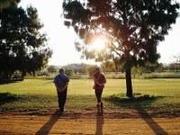 Il Sudafrica di Little Eden, piccolo grande paradiso di Johannesburg - III Parte
