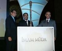 Malesia, in TV si eleggerà il migliore giovane Imam