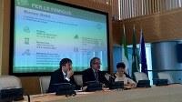 Reddito di autonomia in Lombardia