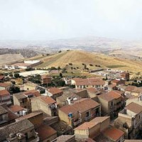 Sicilia e siciliani di scena all'Italian Forum