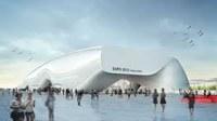 Expo 2015: Sala, record di Paesi che costruiranno padiglioni