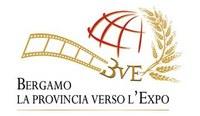 Manifestazione Bergamo verso EXPO 2015