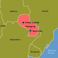 Paraguay, la moda apre la Settimana della lingua italiana nel mondo
