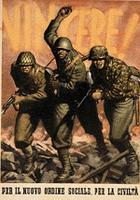 Pronto l'Atlante delle violenze naziste. In Italia 22 mila morti dal 1943 al 1945