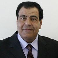 Io non odierò - Premio della Pace al palestinese Izzeldin Abuelaish