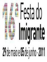 XVI Festa del Migrante a Sao Paolo