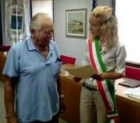 Restituita cittadinanza italiana dopo 64 anni