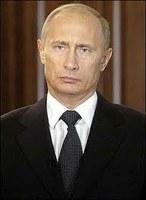 La Russia torna in piazza contro Putin
