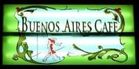 """""""Buenos Aires Cafè"""": tracce d'Italia in Argentina"""