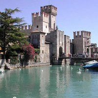 Enogastronomia e cultura: Brescia turistica «tira»