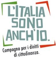 Migranti, in Lombardia 20mila firme per cittadinanza
