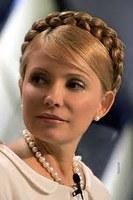 """Yulia Tymoshenko torna a parlare con un video: """"Ucraina sveglia!"""""""