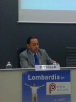 Fabio Porta (PD): gravissimo attacco alla democrazia in Venezuela (Comunicato Stampa)