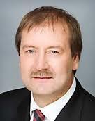Elezioni parlamentari in Lituania: Vilna si avvicina alla Russia