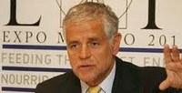 """Convegno """"La sussidiarietà verso EXPO 2015 - Una sfida per tutti"""""""