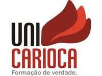 Cine Carioca:appuntamenti col cinema italiano