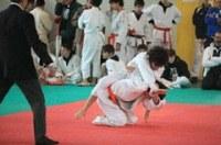 Judo, 6° Trofeo Mon Club - 2011