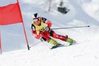 Sci Alpino, il 18° Memorial Walter Fontana