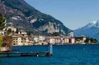 Hotels.com premia Gargnano