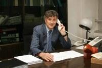 Intervista a Pier Luigi Marzorati, Presidente Comitato Regionale CONI Lombardia
