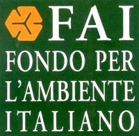 Giornata Fai: Milano, record sede Banca Italia, 7500 visitatori